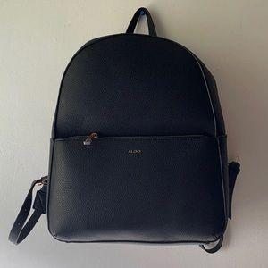 ALDO Backpack
